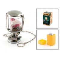 Лампа газовая Aura TL-035
