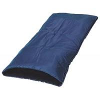 """Спальный мешок """"СО3"""" (Чайка) однослойный 200х75 см, +10/-5"""