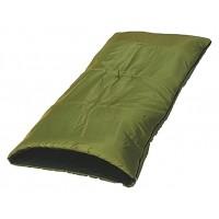 """Спальный мешок """"СО2"""" (Чайка) однослойный 200х75 см, +20/+5"""