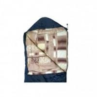 Спальный мешок 0-15С