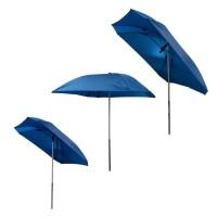 Зонт Fish2fish UA-4 диаметр 220 см с чехлом