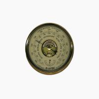 Барометр Утес БТК-СН-14