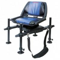 Кресло-платформа Волжанка  (VOLZHANKA 360 D36)
