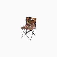 Кресло складное Libao HBA-14