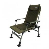 Кресло карповое Helios (HS-BD620-094204)