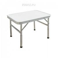 Стол малый складной HBA-015-022