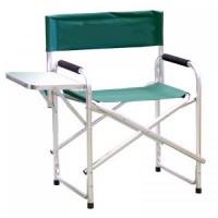 Кресло складное Libao HBA-22(2)