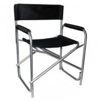 Кресло складное Libao HBA-22(1)