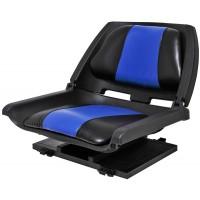 Кресло поворотное для платформы Pro Sport D36