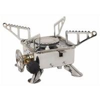 Газовая портативная плита-трансформер 'KRAB' ТМ-300