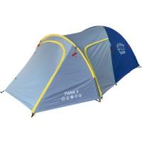 Палатка GOLDEN SHARK PANA 3 (Трехместная)