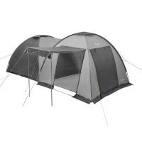 Палатка CHALE-4 PREMIER (четырехместная)