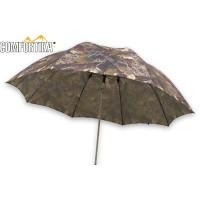 Зонт 2,5 м