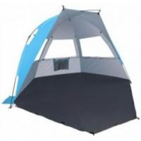 Палатка-автомат пляжная N-TN1909-2 NISUS