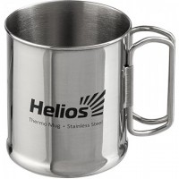 Термокружка HS.TK-014 300ML Helios