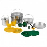 Набор посуды Helios (14 предметов)