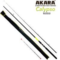 Пикер штекерный 2 колена Akara L17032 Calypso TX-20, тест 20-40-60 гр