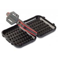 Органайзер для балансиров Rapala Jig Box S (12х10х5 см)