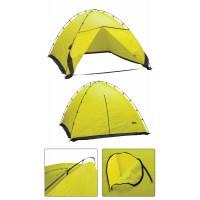 Палатка зимняя AT06 Z-4, 2.2х1.5х2.2 м