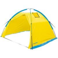 Палатка зимняя Holiday H-1011-002 ICE 1, 1.5х1.3х1.5