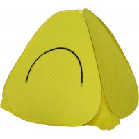 Палатка зимняя автоматическая без дна, 1,5х1,5х1,5м